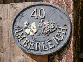 Amberleigh - Lincolnshire - 1015045 - thumbnail photo 3