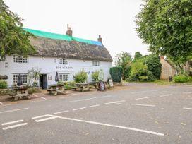 Amberleigh - Lincolnshire - 1015045 - thumbnail photo 39