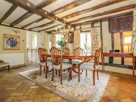 Waveney Cottage - Suffolk & Essex - 1015103 - thumbnail photo 7