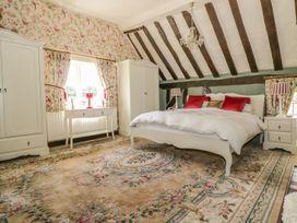 Waveney Cottage - Suffolk & Essex - 1015103 - thumbnail photo 14