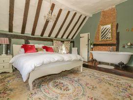 Waveney Cottage - Suffolk & Essex - 1015103 - thumbnail photo 15