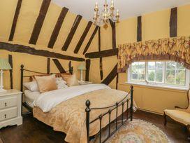 Waveney Cottage - Suffolk & Essex - 1015103 - thumbnail photo 16