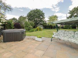 Waveney Cottage - Suffolk & Essex - 1015103 - thumbnail photo 18