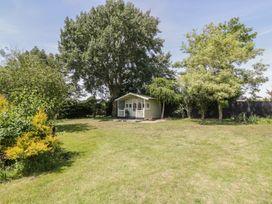 Waveney Cottage - Suffolk & Essex - 1015103 - thumbnail photo 21