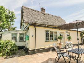 Waveney Cottage - Suffolk & Essex - 1015103 - thumbnail photo 22