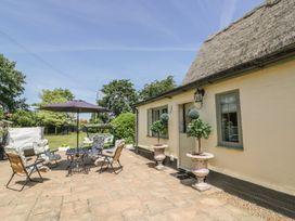 Waveney Cottage - Suffolk & Essex - 1015103 - thumbnail photo 23