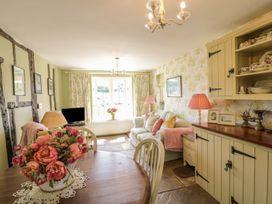Waveney Cottage - Suffolk & Essex - 1015103 - thumbnail photo 9