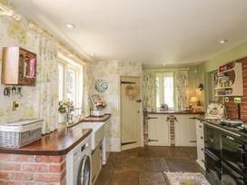 Waveney Cottage - Suffolk & Essex - 1015103 - thumbnail photo 10