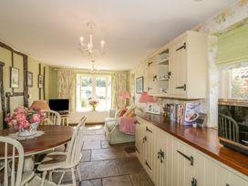 Waveney Cottage - Suffolk & Essex - 1015103 - thumbnail photo 11