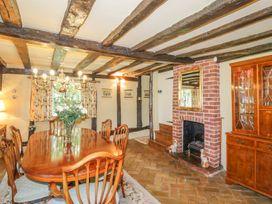 Waveney Cottage - Suffolk & Essex - 1015103 - thumbnail photo 8