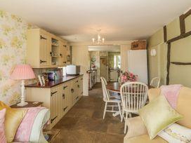 Waveney Cottage - Suffolk & Essex - 1015103 - thumbnail photo 13