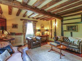 Waveney Cottage - Suffolk & Essex - 1015103 - thumbnail photo 6