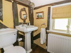 Waveney Cottage - Suffolk & Essex - 1015103 - thumbnail photo 17