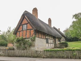 Cider Cottage - Cotswolds - 1015141 - thumbnail photo 19