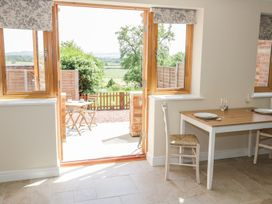 Cider Cottage - Cotswolds - 1015141 - thumbnail photo 6