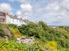 Mears Cottage - Cornwall - 1015161 - thumbnail photo 20