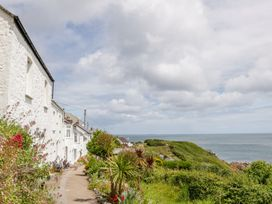 Mears Cottage - Cornwall - 1015161 - thumbnail photo 21