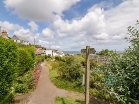 Mears Cottage - Cornwall - 1015161 - thumbnail photo 22