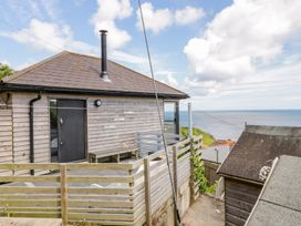 2 bedroom Cottage for rent in Coverack