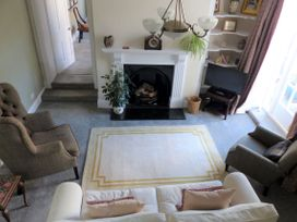 20A St Hilda's - North Yorkshire (incl. Whitby) - 1015257 - thumbnail photo 4