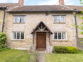 Shaston Cottage - Somerset & Wiltshire - 1015258 - thumbnail photo 3