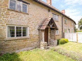 Shaston Cottage - Somerset & Wiltshire - 1015258 - thumbnail photo 4