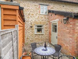 Shaston Cottage - Somerset & Wiltshire - 1015258 - thumbnail photo 22