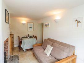 Shaston Cottage - Somerset & Wiltshire - 1015258 - thumbnail photo 11