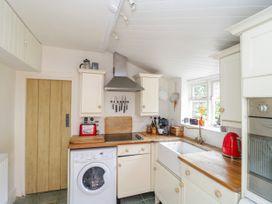 Shaston Cottage - Somerset & Wiltshire - 1015258 - thumbnail photo 14