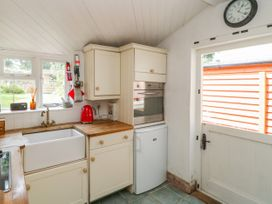 Shaston Cottage - Somerset & Wiltshire - 1015258 - thumbnail photo 15
