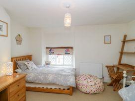 Shaston Cottage - Somerset & Wiltshire - 1015258 - thumbnail photo 16