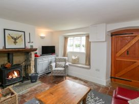 Shaston Cottage - Somerset & Wiltshire - 1015258 - thumbnail photo 8