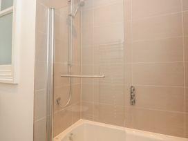 Apartment 2 @ The Angel - Devon - 1015265 - thumbnail photo 19