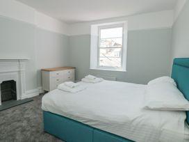 Apartment 2 @ The Angel - Devon - 1015265 - thumbnail photo 11