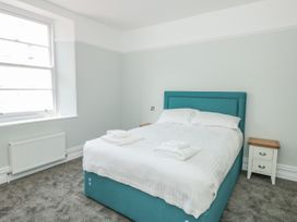 Apartment 2 @ The Angel - Devon - 1015265 - thumbnail photo 12