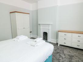 Apartment 2 @ The Angel - Devon - 1015265 - thumbnail photo 13