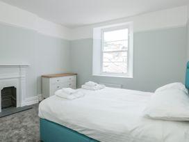 Apartment 2 @ The Angel - Devon - 1015265 - thumbnail photo 15