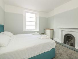 Apartment 2 @ The Angel - Devon - 1015265 - thumbnail photo 16