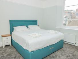Apartment 2 @ The Angel - Devon - 1015265 - thumbnail photo 17