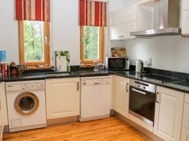 Ballyhoura Forest Luxury Homes - South Ireland - 1015267 - thumbnail photo 9
