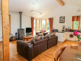 Ballyhoura Forest Luxury Homes - South Ireland - 1015267 - thumbnail photo 4