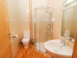 Ballyhoura Forest Luxury Homes - South Ireland - 1015267 - thumbnail photo 16