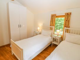 Ballyhoura Forest Luxury Homes - South Ireland - 1015267 - thumbnail photo 22