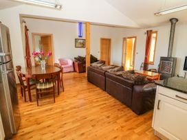 Ballyhoura Forest Luxury Homes - South Ireland - 1015267 - thumbnail photo 7