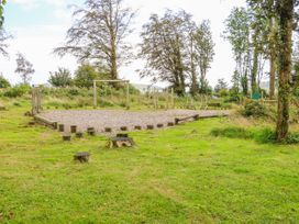 Ballyhoura Forest Luxury Homes - South Ireland - 1015267 - thumbnail photo 32