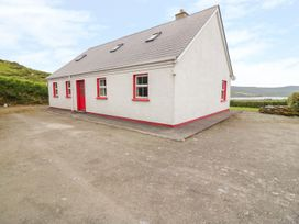 Birds Cottage - County Kerry - 1015268 - thumbnail photo 1