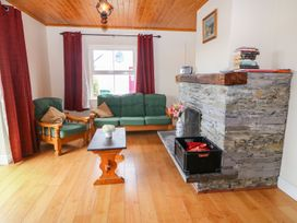 Birds Cottage - County Kerry - 1015268 - thumbnail photo 4