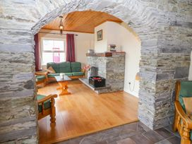 Birds Cottage - County Kerry - 1015268 - thumbnail photo 6