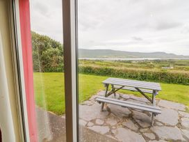 Birds Cottage - County Kerry - 1015268 - thumbnail photo 19