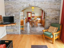 Birds Cottage - County Kerry - 1015268 - thumbnail photo 5
